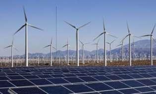 ΥΠΕΝ: Νέο κεφάλαιο ανοίγει στην αγορά ενέργειας με την εκκίνηση του Target Model την 1η Νοεμβρίου