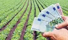 Ερώτηση Καρασαρλίδου για συμψηφισμό των εργοσήμων αγροτών με ασφαλιστικές εισφορές