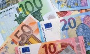 Πληρωμές ΟΠΕΚΕΠΕ - Αναλυτικός πίνακας δικαιούχων και ποσών