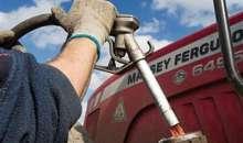Όσα ανέφερε ο Μ. Βορίδης για Αγροτικό πετρέλαιο, κατώτατες εγγυημένες τιμές και φετινές κινητοποιήσεις