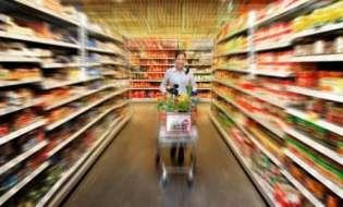 ΕΕ: Περισσότερα δικαιώματα για τους καταναλωτές και διασφαλίσεις για εμπόρους