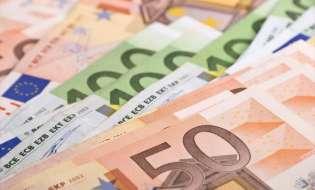 Επιστρεπτέα προκαταβολή 4: Έως 3000 ευρώ οι πρώτες πληρωμές σε 48.000 ελεύθερους επαγγελματίες & ατομικές  επιχειρήσεις