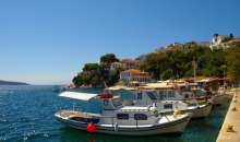 De minimis: Ανακοίνωση σχετικά με την πληρωμή εγκεκριμένων δικαιούχων παράκτιας Αλιείας