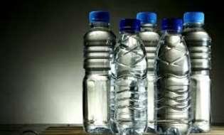 Ένζυμο που «τρώει» πλαστικά, στη μάχη κατά της ρύπανσης