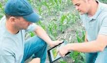 Έναρξη υλοποίησης των Προγραμμάτων Αγροτικής Κατάρτισης 14.952 Νέων Αγροτών από τον ΕΛΓΟ-ΔΗΜΗΤΡΑ