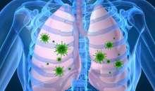 Υγεία: Διατροφικές οδηγίες απέναντι στις λοιμώξεις του αναπνευστικού