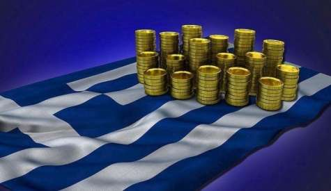 Τη χορήγηση 33,4 δισ. ευρώ στην Ελλάδα από το Ταμείο Ανάκαμψης προτείνει η Eυρωπαϊκή Επιτροπή