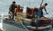 Η Περιφέρεια Κρήτης σε συνάντηση της CPMR για τα χρηματοδοτικά εργαλεία στην Αλιεία και Ιχθυοκαλλιέργεια